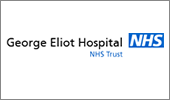 George Eliot Hospital NHS
