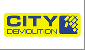 City Demolition