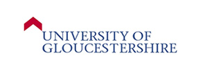 The University of Gloucester